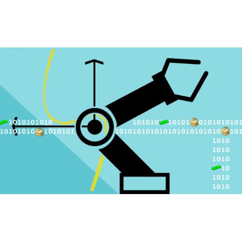 طراحی کنترل کننده  غیرخطی بهینه برای بازوی ربات تک لینک با مفصل کشسان با تکیه بر روش پسگام و الگوریتم بهینه سازی رقابت استعماری و بررسی کاربردهای  فضایی
