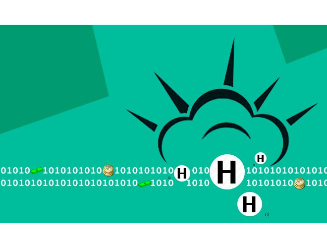 پروژه بررسی و شبیه سازی عددی انفجار گاز هیدروژن در محیط های باز با استفاده از نرم افزار FLUENT