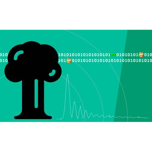 تحلیل عددی امواج انفجار در نرمافزار  LS-DYNA