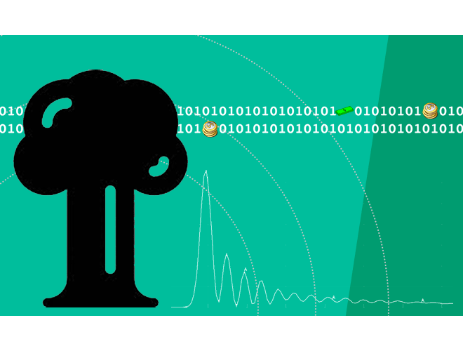 پروژه تحلیل عددی امواج انفجار  به کمک نرم افزار LS DYNA و با زبان برنامه نویسی FORTRAN