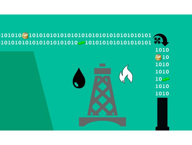 شبیهسازی فرایند گذرای جریان دوفاز نفت-گاز در چاه قائم