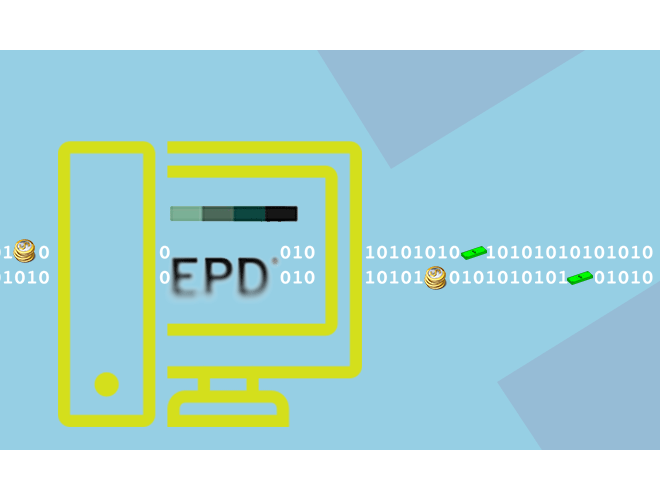 پروژه بهبود کیفیت تصویر به روش الکتروفورزی توسط تکنیکهای توسعه تشخیص سایه روشن با MATLAB