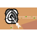 پروژه بهینهسازی چندهدفه بر مبنای روشهای فراکاوشی با استفاده از نرم افزار فرترن