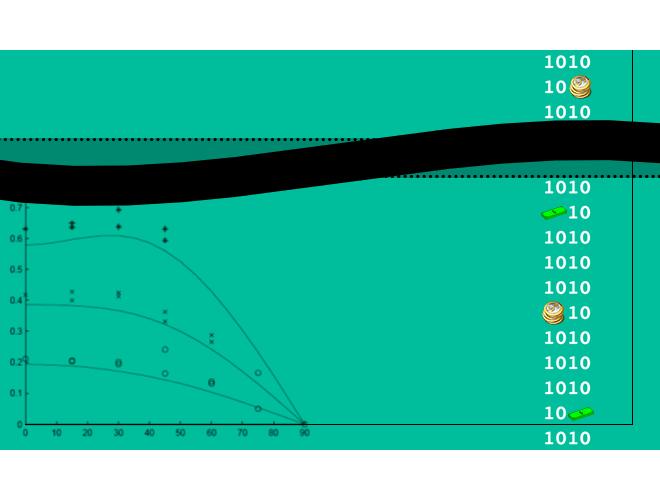 پروژه تحلیل استاتیک تیرهای غیرخطی از نظر هندسی دقیق با استفاده از نرم افزار MATALB
