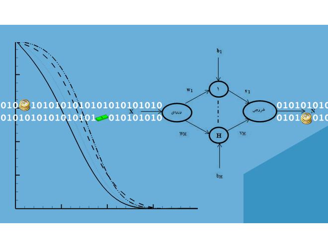 پروژه حل معادلات حاکم سیالات با استفاده از الگوریتمهای بهینهسازی هوشمند با استفاده از نرم افزار MATLAB و به همراه فیلم آموزشی نرم افزار MATLAB