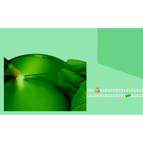 آموزش شبیهسازی و کدنویسی جریان فلز پرکننده در فرآیند لحیمکاری سخت به کمک لیزر