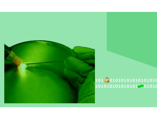 پروژه آموزش شبیهسازی و کدنویسی جریان فلز پرکننده در فرآیند لحیمکاری سخت به کمک لیزر با استفاده از نرم افزار OpenFOAM