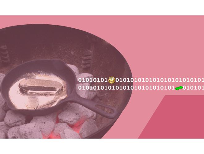 پروژه تغییر مکان سطح مشترک بین دو فاز با استفاده از نرم افزار کامسول ( COMSOL )