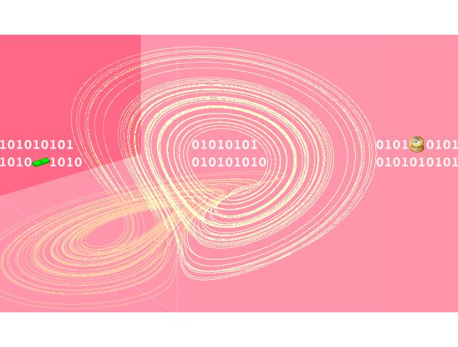 پروژه بررسی حل معادلات غیر خطی به روش GDQ و ترجمه متون فنی مرتبط با استفاده از نرم افزار MATLAB