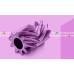 پروژه بهبود عملکرد چرخ دنده مارپیچ با استفاده از الگوریتم بهینه سازی اجتماع ذرات نیچینگ ممتیک با استفاده از نرم افزار MATLAB