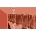 پروژه معرفی روش های تغییر شکل پلاستیک شدید و مواد ریز دانه به همراه شبیه سازی فرایند اکستروژن مارپیچی در کانال های مساوی زاویه دار با استفاده از نرم افزار ABAQUS  و به همراه فیلم آموزشی نرم افزار ABAQUS