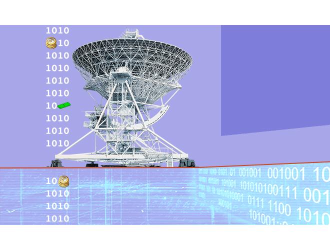 بررسی و شبیه سازی مساله بهینه سازی اختصاص بهینه توان در مخابرات  با داشتن اطلاعات کامل کانال