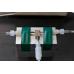 پروژه بررسی عددی ناپایداری الکتروکینتیک در میکرومیکسینگ با استفاده از نرم افزار COMSOL و به همراه فیلم آموزشی نرم افزار COMSOL