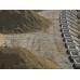 پروژه بررسی عددی اثر میرایی مصالح بر رفتار لرزه ای دیوار و مدل سازی در خاک مسلح به کمک نرم افزار FLAC3D به همراه فیلم آموزشی نرم افزار FLAC3D