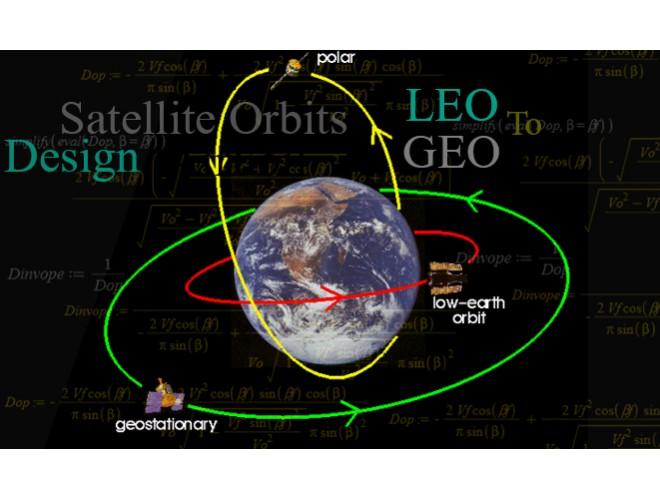 طراحی هدايت بهينه حلقه بسته  به روش همسايگی با معيار کمترين زمان با در نظر گرفتن تغيرات نقطه مد صعودی و ماهواره جرم متغير با پيشران پيوسته در انتقال از  مدارLEO به مدار GEO