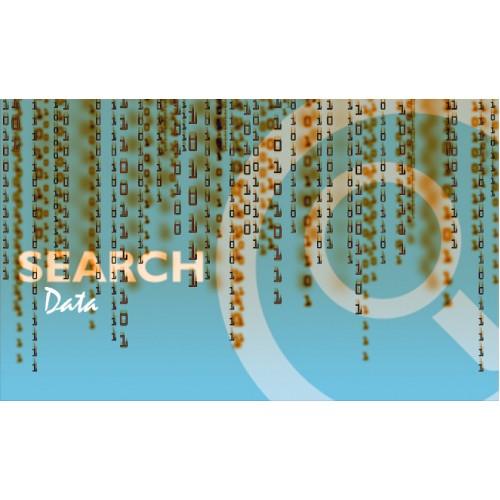 چارچوبی برای پروژه های جمع سپاری با استفاده از تکنیک های داده کاوی در داده های عظیم