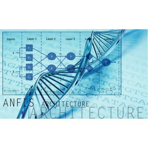طراحی یک سیستم کنترلی ANFIS بهینه شده با الگوریتم ژنتیک  برای حذف ارتعاشات یک تیر با استفاده از پیزوالکتریک به عنوان سنسور و کارانداز