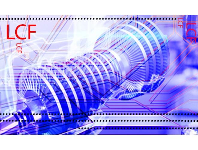 پروژه سابروتین خستگی برای تعیین خرابیهای چرخهای براساس روش انرژی هیسترزیس با استفاده از نرم افزار  ABAQUS  و با زبان برنامه نویسی FORTRAN