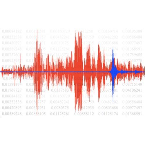 استفاده از اپسیلون در انتخاب رکوردهای زلزله مناسب جهت ارزیابی فروریزش قاب های خمشی بتنی و فولادی