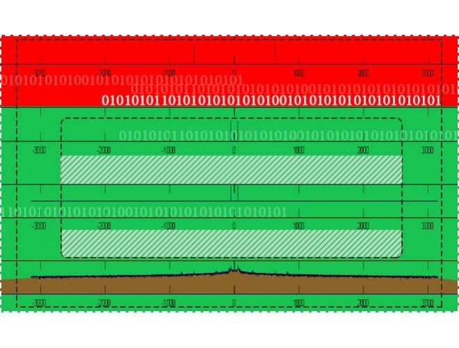 پروژه توسعه کد نرمافزاری تحلیل سازه ای تحت اثر بارگذاری تصادفی با استفاده از نرم افزار MATLAB و به همراه فیلم آموزشی نرم افزار MATLAB