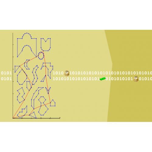 ارتعاش آزاد ورقهاي مستطيلي با خواص مکانيکي متغير پيوسته در ضخامت به روش نوار محدود دقيق