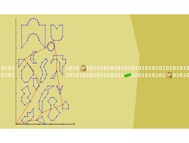 پروژه ارتعاش آزاد ورقهاي مستطيلي با خواص مکانيکي متغير پيوسته در ضخامت به روش نوار محدود دقيق با استفاده از نرم افزار MATLAB