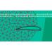 پروژه نرم افزار تحلیل جریان مبتنی بر معادلات اویلر دو بعدی تراکم پذیر ناپایا کاربرد در جریانهای داخلی و خارجی با شبکه بدون سازمان با استفاده از نرم افزار فرترن