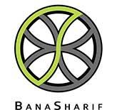 banasharif
