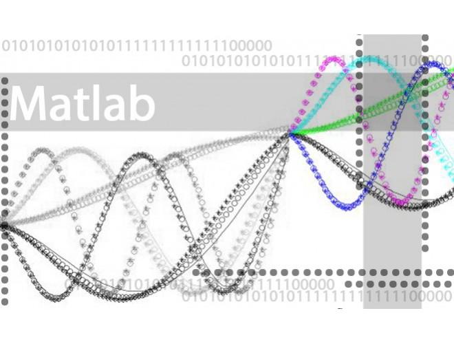 پروژه تحليل ارتعاشات عرضي آزاد تيرهاي مدرج تابعي محوري نمايي با شرايط مرزي مختلف با استفاده از نرم افزار MATLAB به همراه فیلم آموزش نرم افزار MATLAB