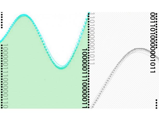 پروژه بررسي و تحليل دقيق فرکانسي نوسانات آزاد يک تير از جنس مواد هدفمند در زبان برنامه نویسی MATLAB و به همراه فیلم آموزشی زبان برنامه نویسی MATLAB