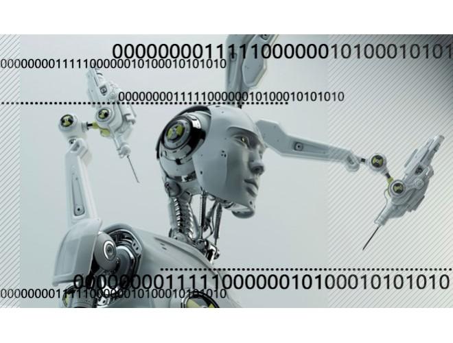 پروژه طراحی و شبیه سازی پایه رباتیک کارتزین 3 درجه آزادی در زبان برنامه نویسی MATLAB و CATIA به همراه فیلم آموزشی زبان برنامه نویسی MATLAB و CATIA