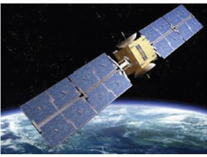 پروژه کنترل فعال و غیرفعال ارتعاشات بالهی ماهوارهی سبک وزن با مواد پیزوالکتریک و چاه غیر خطی انرژی با MATLAB + فیلم