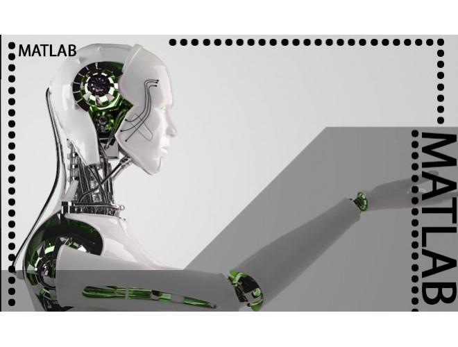 پروژه تحلیل دینامیکی و کنترل راه رفتن رباتهای دوپا با ساختار نامتقارن با MATLAB + فیلم