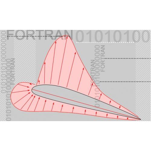تبدیل ساختار داده ای ضلع محور به سلول محور (شبکه مثلثی)